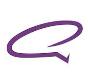 Convercent logo