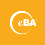 eBA ITSM logo