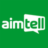 Aimtell Reviews