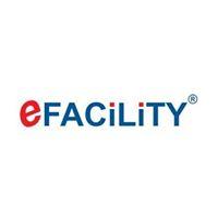 eFACiLiTY logo