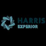 Experior EHR