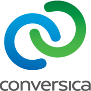 Conversica automated sales assistant