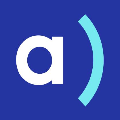 Adversus logo