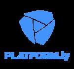 Platformly