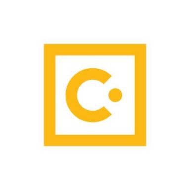 SAP Concur logo