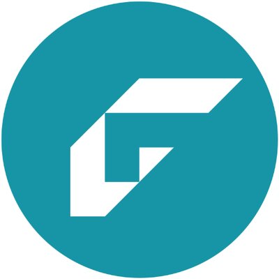 GageList