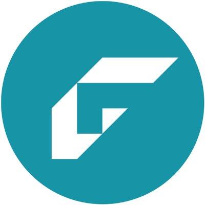 GageList logo
