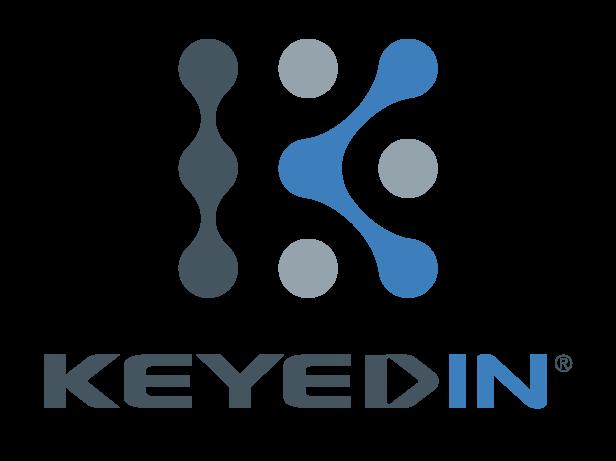 KeyedIn