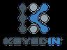 KeyedIn Reviews