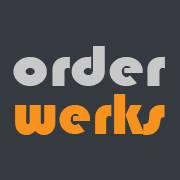 Orderwerks