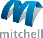 Mitchell RepairCenter
