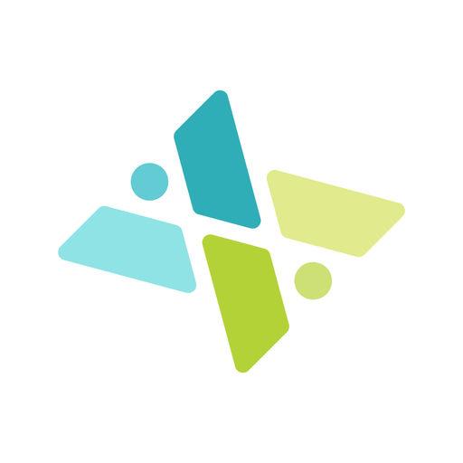 Workmates logo