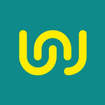 Workshop Software Online