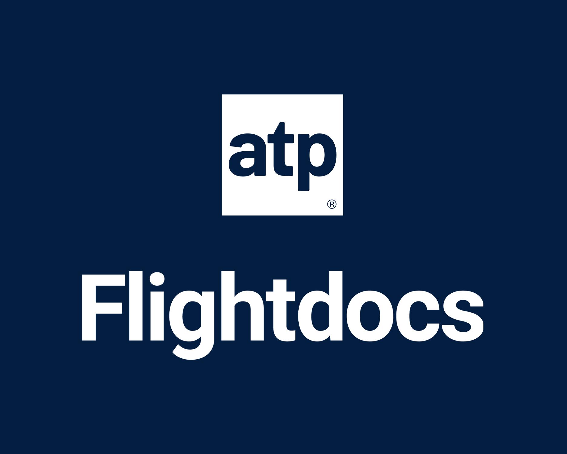 Flightdocs