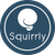 Squirrly Social
