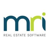 MRI Horizon CRE logo