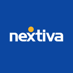 Nextiva Call Center