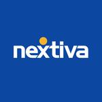 Nextiva Call Center logo