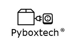 PyboxTech-Med