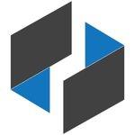 Composable DataOps Platform