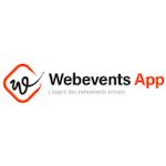Webevents-app