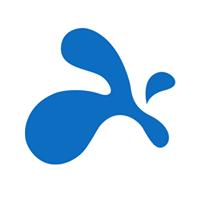 Splashtop SOS logo