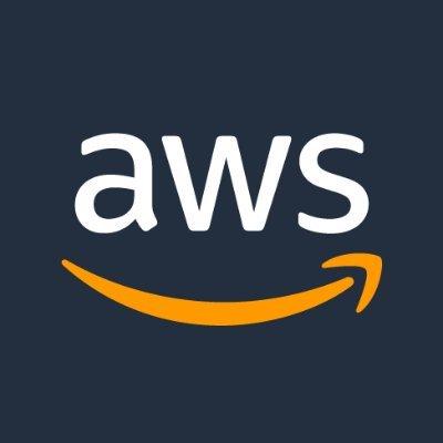 Amazon CloudFront