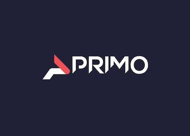 Primo Dialler logo