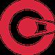 Cyclr Reviews