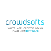Crowdsofts