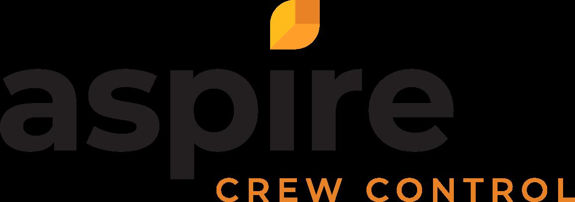 Crew Control