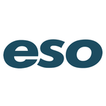 ESO Solutions Electronic Health Record Software (EHR)