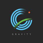 Gravity Cloud Apps