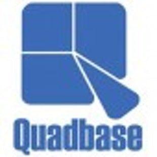 Quadbase Systems