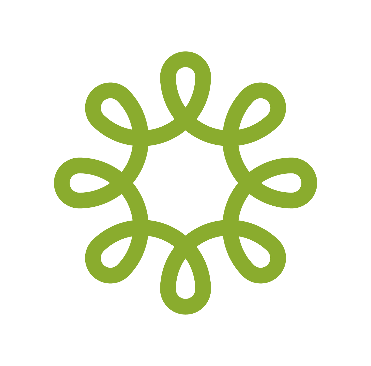 A2Z Events logo