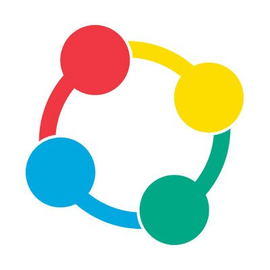 The Portal Connector