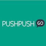 PushPushGo