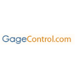 Gage Control Software