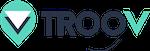 Troov