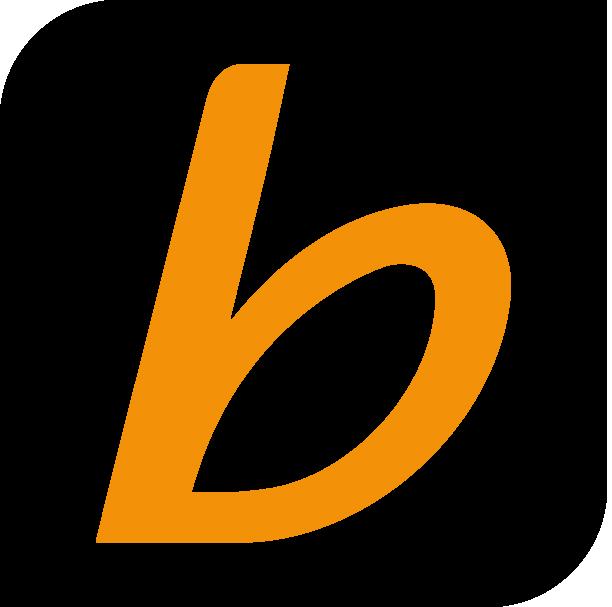 BIM POS logo