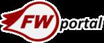 FWportal