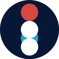 Commodity XL logo