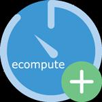 ecoTimer