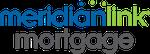 MeridianLink Mortgage