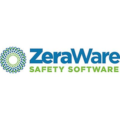 ZeraWare Safety Software logo