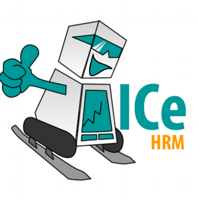 IceHrm