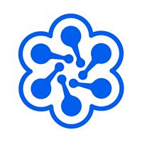 Cloud Academy Logo