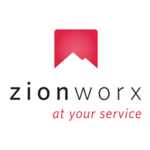 ZionWorx