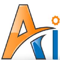 Aitomation logo