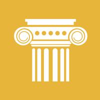 EDpCloud logo